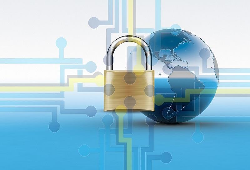 Come funziona il certificato SSL in un computer