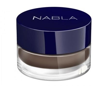 Cosmetici Nabla, per un fashion mai banale